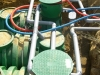 19-06-11-007-copier
